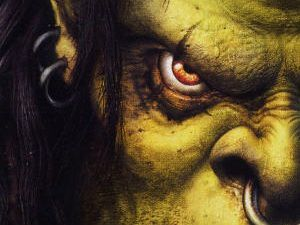 remake HD pour Warcraft III ?