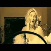 WHIGFIELD - Another Day [Official Video]