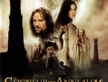 Le Seigneur Des Anneaux, Les Deux Tours - 2002