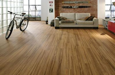 Laminate Floating Floor Designs You Will Fall in Love with