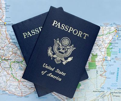 How To Expedite The Passport Renewal Process?