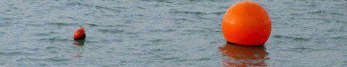 Boules en mer.jpg