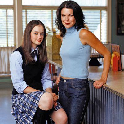 11 Best Gilmore Girls Episodes
