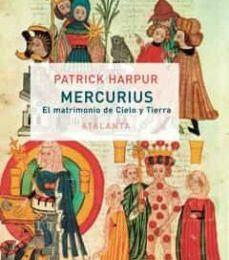 Descarga gratuita de libros en inglés MERCURIUS