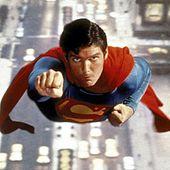 Superman - Ein unvergessener Held - www.lomax-deckard.de