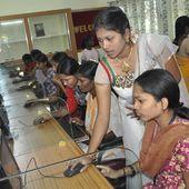 Inde : nouvel eldorado de l'IT - OOKAWA Corp.