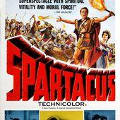 Hommage à Kirk Douglas sur plusieurs chaînes dès ce jeudi (films et documentaires). - Leblogtvnews.com