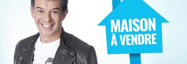 """Direction le Val-de-Marne et l'Essonne dans """"Maison à vendre"""" ce soir sur M6"""