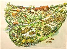 Peut-on se réjouir que l'INRA plébiscite la permaculture ? Gare au détournement !