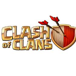 Clan -GwR-