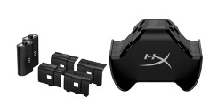 [ACTUALITE] HyperX- Le support Xbox Series X|S du ChargePlay Duo