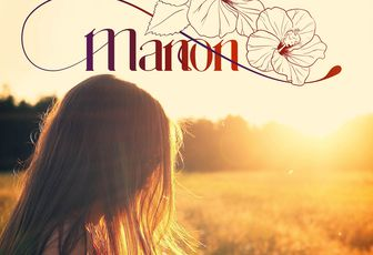 Prénom - MANON