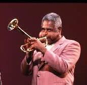DIZZY GILLESPIE: At Newport - Live Recording