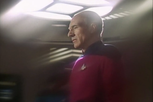 TNG 3x04 Observateurs observés (Who Watches the Watchers)