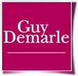 Cook in Var, ateliers culinaires Guy Demarle