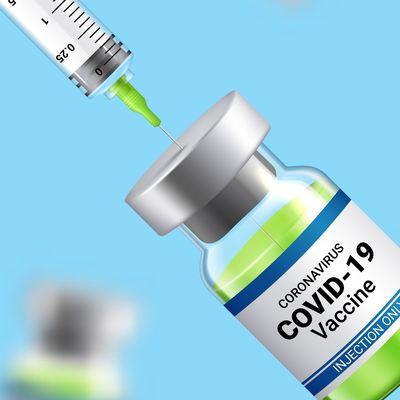 Vaccins de pfizer et Moderna : une efficacité moins bonne qu'annoncée