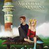 Mélodie Marine - Marine Gautier et Jennifer Daïna