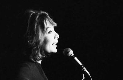 VIDEOS. Mort de Juliette Gréco : l'égérie de Saint-Germain-des-Prés en cinq chansons cultes
