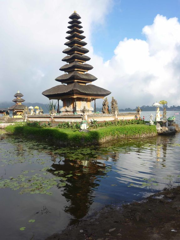 Album - Indonesie-3 ( bali )