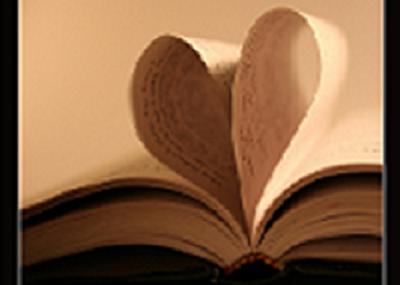 يوم مطالعة للاطفال: كتابي أنيسي 2