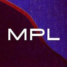 Nouveau Clip - MPL  - Que Des Coeurs