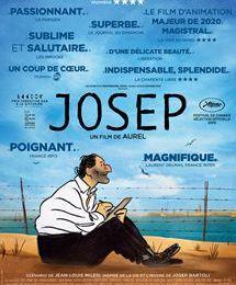 Josep (2020 - Aurel)
