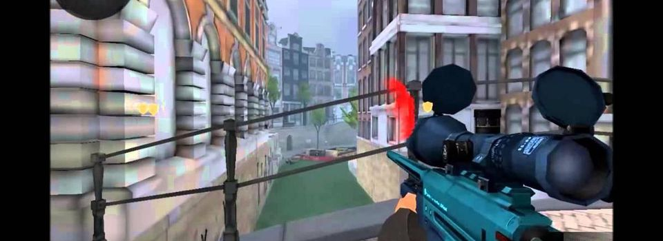 The Unusual Secret of Critical Ops Review