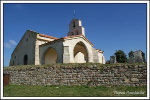les villages du Puy de Domes: St Jean St Gervais