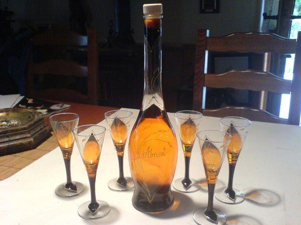 Coffrets à vin, champagne et spiritueux