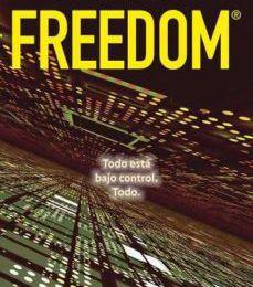 Descarga gratuita de libros electrónicos o pdf