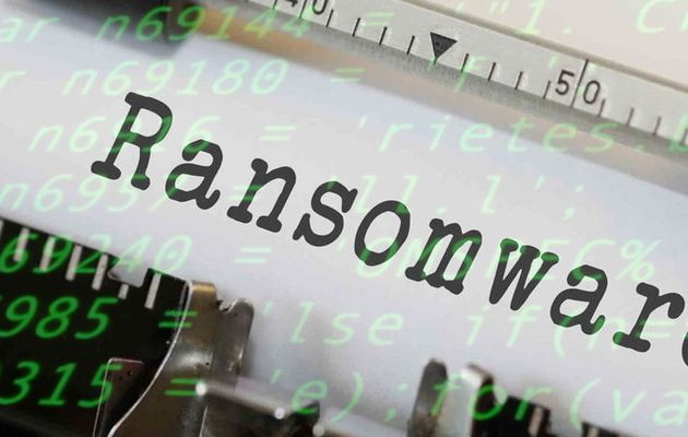 Ransomware Attack on New Jersey School District Delays Classes