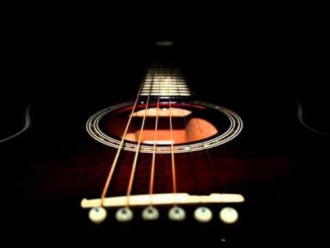 Deborah De Luca - Guitar ( Original mix )