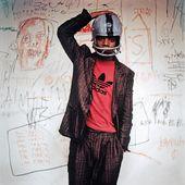 Basquiat | Barbican