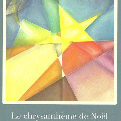 Dédicaces du nouvel ouvrage de Monique MERABET ...une magnifique idée cadeau pour ces fêtes qui approchent