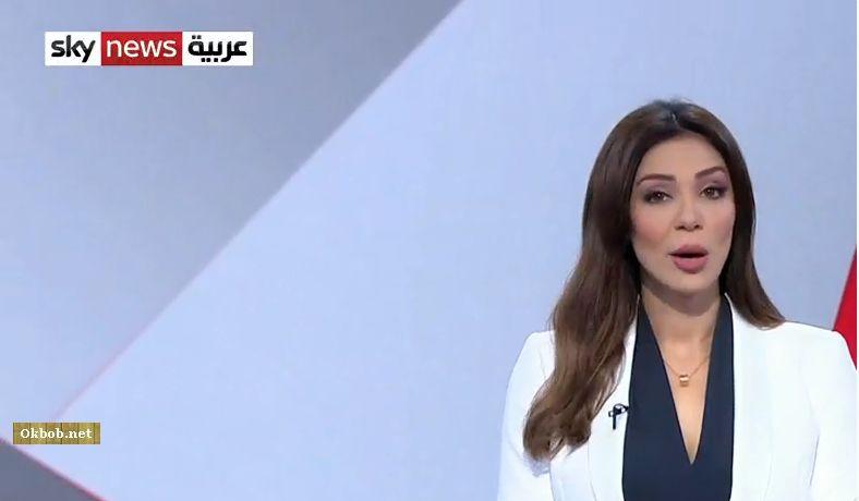 Sky News Tv in Arabic, (en arabe) live, سكاي نيوز بالعربية على المباشر