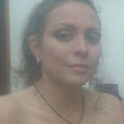 Evelyn Ramos
