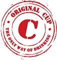 original-cup