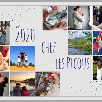 2020 chez les Picous