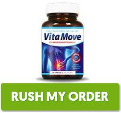 Vita Move - Helps To Relieve Pain From The Body