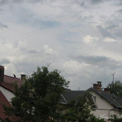 Ciel d'Alsace 518