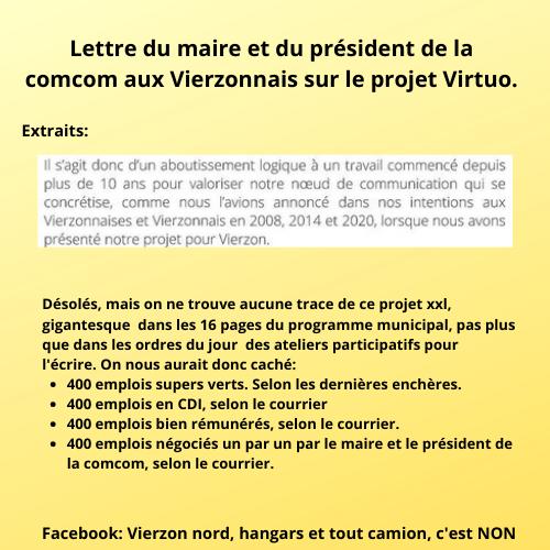 Le collectif anti-plateforme manifeste samedi 23 janvier à partir de 10h30