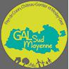 Manger local, Manger durable en Sud Mayenne - carte des producteurs locaux