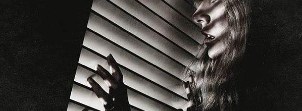 OPPRESSION : Naomi Watts face à ses angoisses dans un nouvel extrait