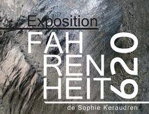 Exposition Frac - Ville de Couëron