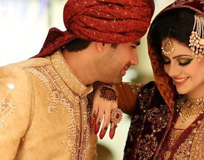 Visit Marriage Bureaus in Peshawar To Find Your Soul Mate