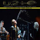 U2 -Innocence + Experience Tour -22/05/2015 -Phoenix -Etats-Unis - US Airways Center - U2 BLOG