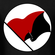 ★ Communisme ? Anarchisme ?