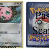 SERIE/EX/GARDIENS DE CRISTAL/51-60/53/100 - pokecartadex.over-blog.com
