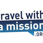 Travel With A Mission (TWAM) - Twaming - Volontariat - Voyages Solidaires