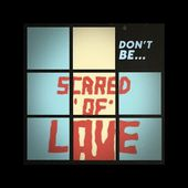 Rudimental - Scared Of Love feat. Ray BLK & Stefflon Don [Official Lyric Video]